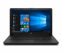 HP 15 da0389tu 15.6-inch Laptop (Pentium Gold 4417U/4GB/1TB HDD/Windows 10