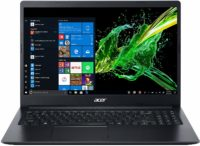 Acer Aspire 3 Thin A315-22 15.6-inch Laptop Features & details