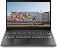 Lenovo Ideapad S145 Intel Core I3 8th Gen 15.6-inch HD Thin and Light Laptop
