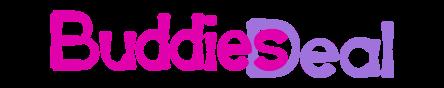 Buddiesdeal