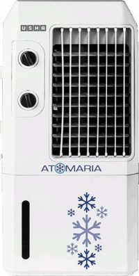 Usha Atomaria Personal Table top Room Cooler