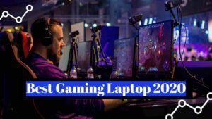 Best Gaming Laptop Under 50000 In India August 2020