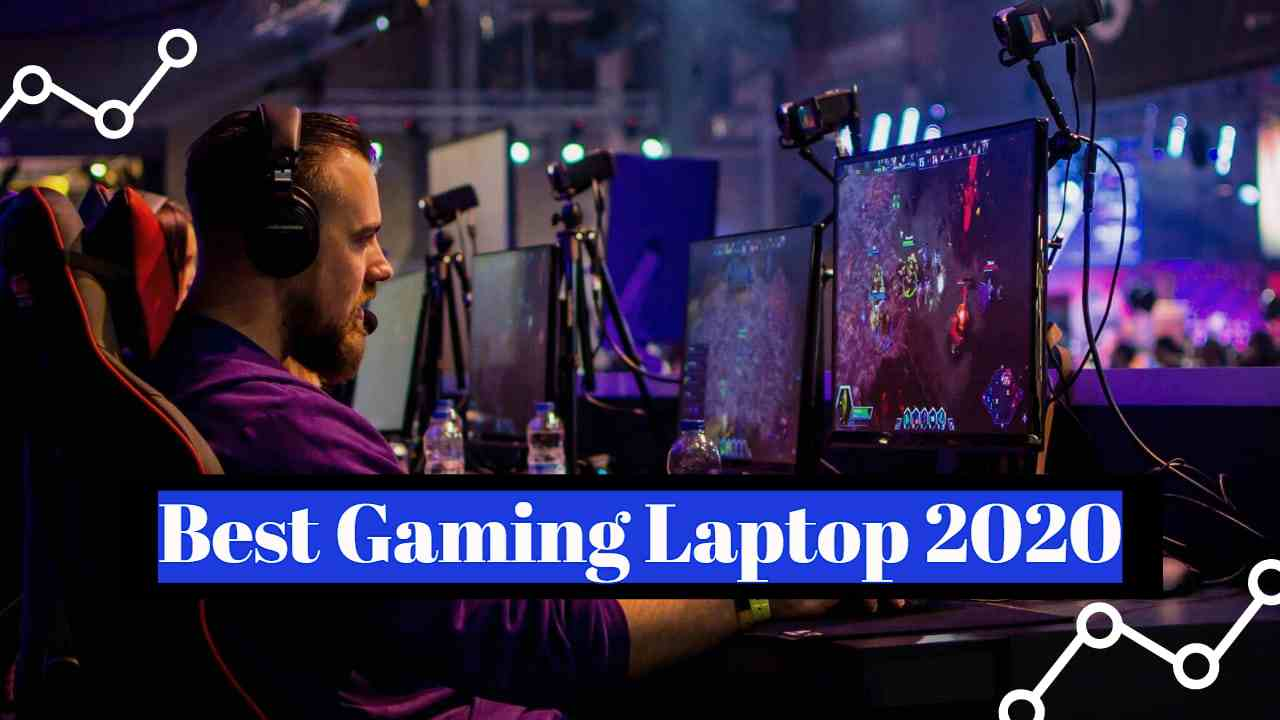 Best Gaming Laptop Under 50000 In India 2021